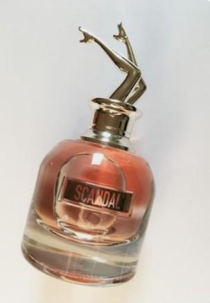 Swatch Scandal - Eau de Parfum, Jean Paul Gaultier