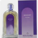 Eau de parfum muguet, Molinard