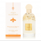 Aqua allegoria mandarine basilic, Guerlain - Parfums - Parfums