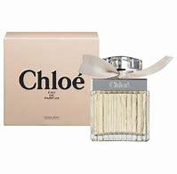 Swatch Chloé Eau de Parfum, Chloé