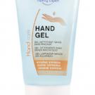 Gel nettoyant pour les mains sans rinçage Stanhome