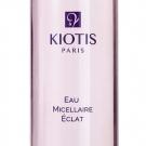 Eau micellaire eclat, Kiotis Paris - Soin du visage - Démaquillant / démaquillant waterproof
