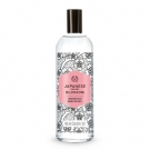 Brume parfumée Japanese Cherry Blossom, The Body Shop