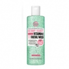 Face Soap And Clarity, Soap & Glory - Soin du visage - Cleanser et savon