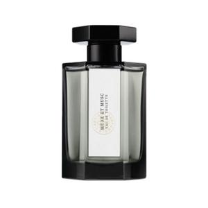 Mûre et Musc, L'Artisan Parfumeur - Infos et avis