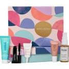 Birchbox, Birchbox - Accessoires - Box beauté
