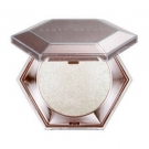 Diamond Bomb All-Over Diamond Veil - Enlumineur, Fenty Beauty by Rihanna - Maquillage - Illuminateur