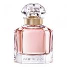 Mon Guerlain - Eau De Parfum, Guerlain - Parfums - Parfums