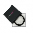 Easy Bake Loose Powder