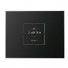 Joah Box