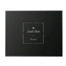 Joah Box, Joah Box - Accessoires - Box beauté