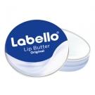 Baume à lèvres Lip Butter, Labello