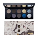 Mothership I Eye Palette - Subliminal, Pat McGrath Labs - Maquillage - Palette et kit de maquillage