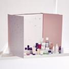 Calendrier de l'Avent, Oh My Cream - Soin du visage - Coffret, kit et cures pour le visage