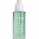 OLIGOFORCE ADVANCED Sérum Hydratant Correction Taches et Rides à l'OLIGOMER®, Phytomer