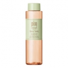 Glow Tonic Exfoliating Toner - Lotion Tonique Exfoliante, Pixi
