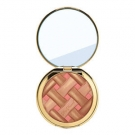 Sweetie Pie Bronzer - Poudre bronzante Peaches & Cream