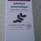 Exfoliant enzymatique Ati-Âge global, Centifolia