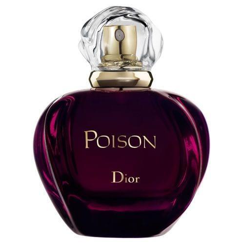 Poison, Dior - Infos et avis