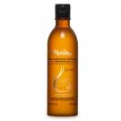 Melvita shampooing expert réparation, Melvita - Cheveux - Shampoing