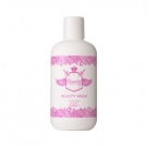 Beauty Wash Body Cleanser, Beauty Protector