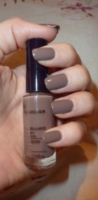 Swatch Vernis Brillance, YVES ROCHER