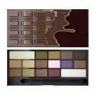 I Heart Makeup, Makeup Revolution - Maquillage - Palette et kit de maquillage