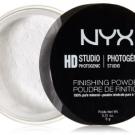 Poudre de finition HD Studio Photogénique, NYX - Maquillage - Poudre