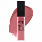 Vivid Matte Liquid, Maybelline New York