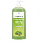 Natessance shampoing Verveine Citronnée, Natessance