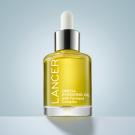 Omega Hydrating Oil, Lancer Skincare - Soin du visage - Huile