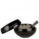 Gel Hydratant, Illamasqua - Soin du visage - Crème de jour