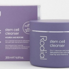 Stem Cell Cleanser, Rodial - Soin du visage - Cleanser et savon