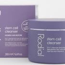 Stem Cell Cleanser, Rodial
