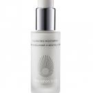 Lotion Équilibrante Hydratante pour le Visage, Omorovicza - Soin du visage - Crème de jour