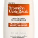 Après-shampooing Nutri-Réparateur - Réparation Gelée Royale