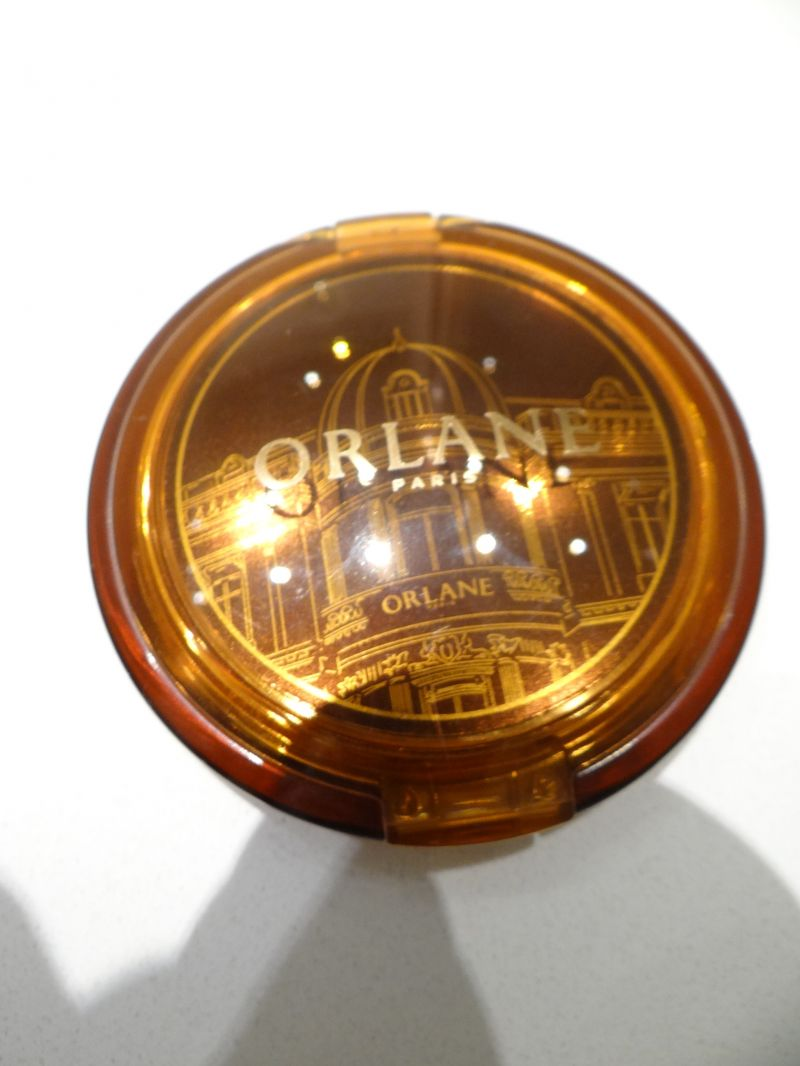 Swatch Poudre Multi Soleil, Orlane