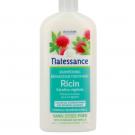 Shampoing Réparateur ricin, Natessance - Cheveux - Shampoing