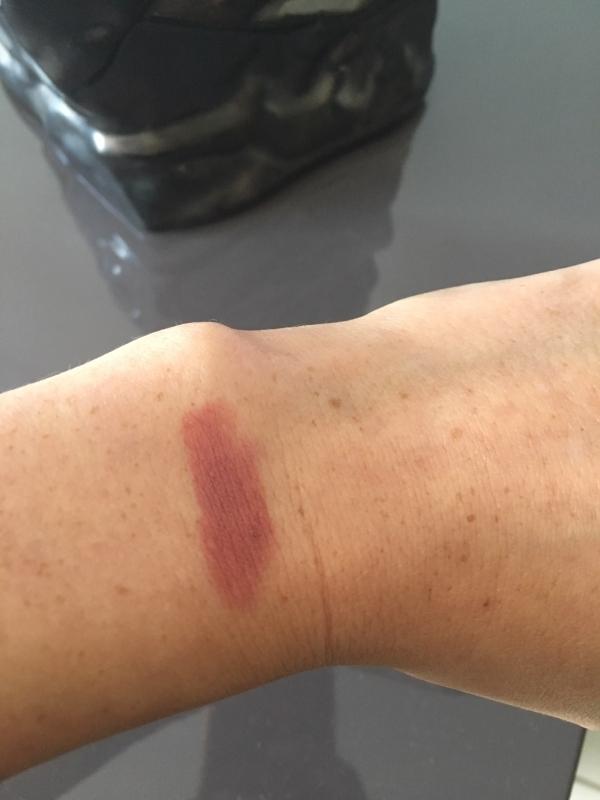 Swatch Vice Lipstick - Rouge à lèvres, Urban Decay