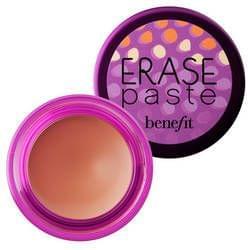 Erase Paste, Benefit Cosmetics - Infos et avis
