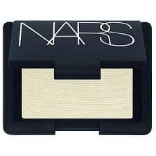 Poudre Éclat  du Visage - Highlighting Blush Powder, Nars : brookee82 aime !