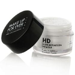Poudre HD Microfinition, Make Up For Ever : brookee82 aime !