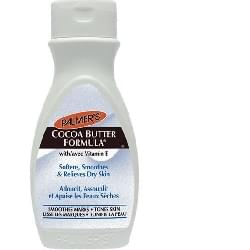 Cocoa Butter Formula, Palmer's : brookee82 aime !