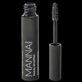 Base pour Mascara, Manna Kaddar Cosmetics : Lynxy aime !