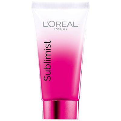BB crème Sublimist, L'Oréal Paris - Infos et avis