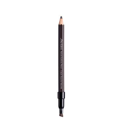 Crayon sourcils naturels, Shiseido - Infos et avis