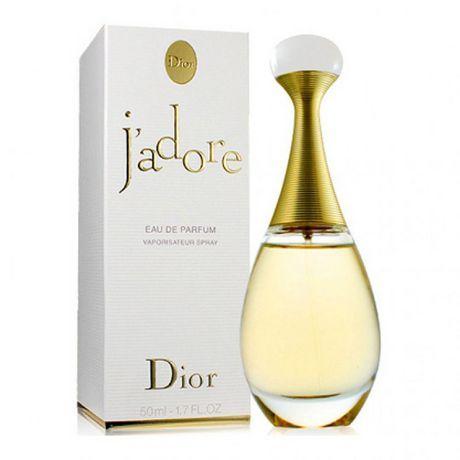avis j 39 adore eau de parfum dior parfums. Black Bedroom Furniture Sets. Home Design Ideas