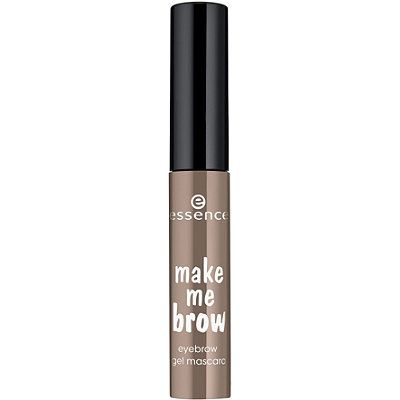 Make me brow, Essence : orchidee aime !