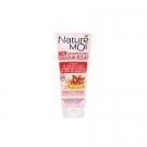 Aprés shampoing couleur éclat, NaturÉ Moi - Cheveux - Après-shampoing et conditionneur