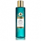 Aqua magnifica - Essence botanique perfectrice de peau Bio, Sanoflore